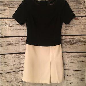 White House Black Market Dresses - White House Black Market Dress. Size 00